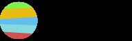logo_neuropsicologiaysexualidad