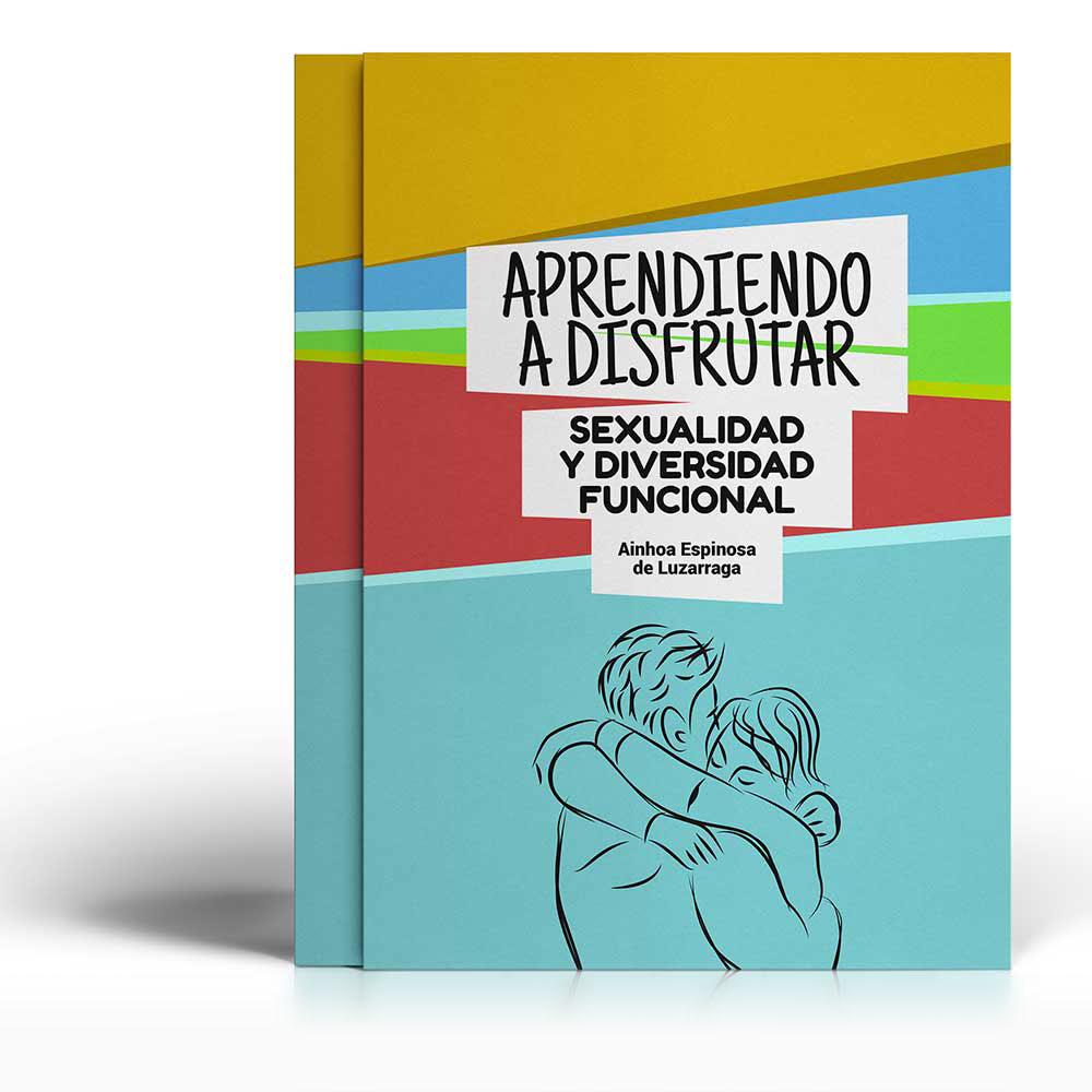 guia_clinica_ainhoa_espinosa_de_luzarraga_02