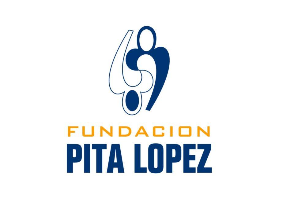 Fundación Pita Lopez